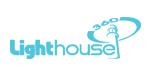 Lighthouse 360